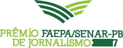 Prêmio Faepa/Senar