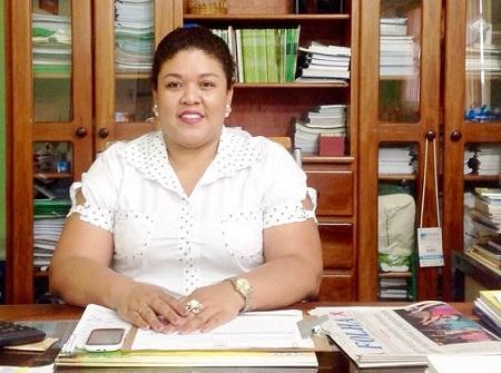 Amanda Torquato