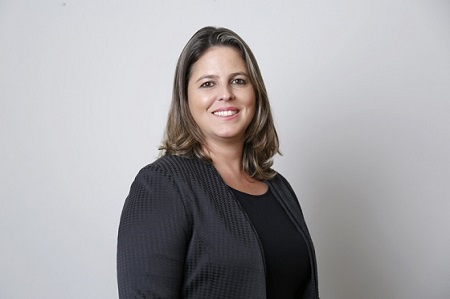 Letícia Toniato Simões