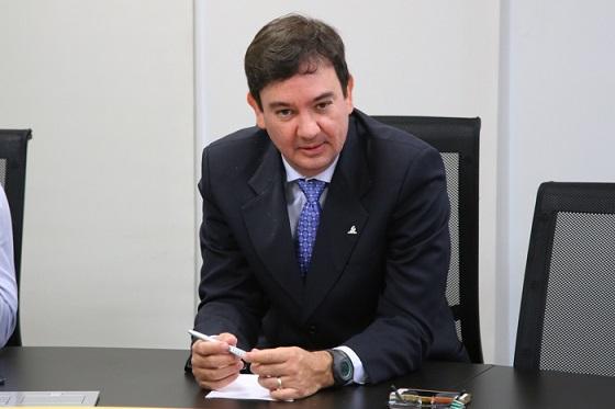 Eduardo Veras de Araújo