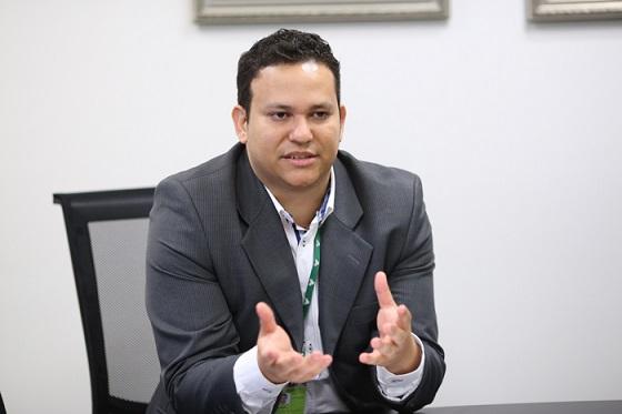 Rafael Nascimento da Costa