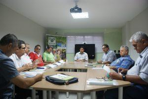 Paraíba vai sediar 1º Encontro Nacional de Cabras Leiteiras