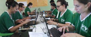 Informática2