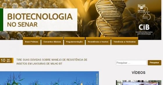 biotecnologia_senar