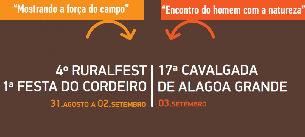 Capa-Evento-RuralFest