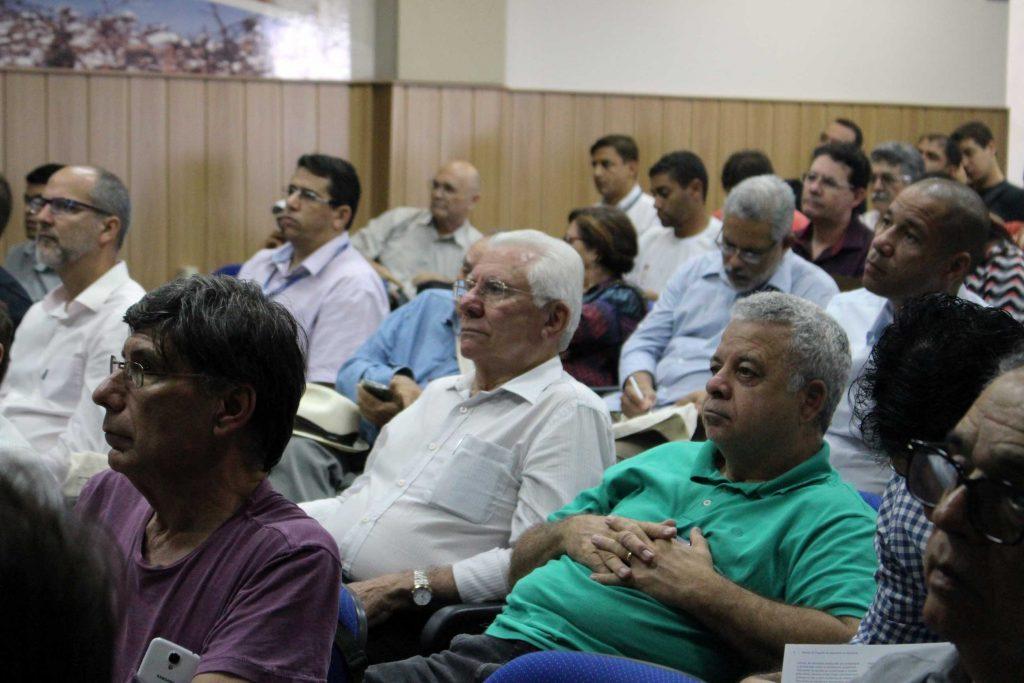 home-seminario-ilpf
