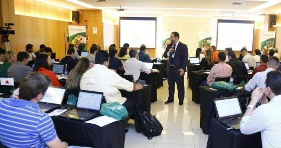 seminario-ateg-brasilia